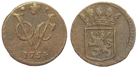 History of Currency in Sri Lanka   Central Bank of Sri Lanka