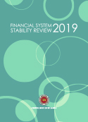Financial System Stability Review 2019