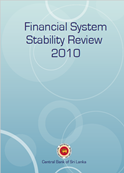 Financial System Stability Review 2011